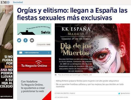 orgias-elite
