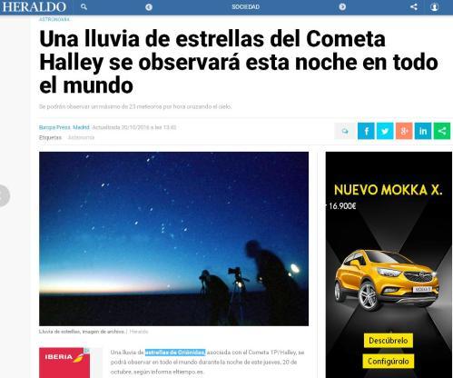 orionidas-cometa-halley
