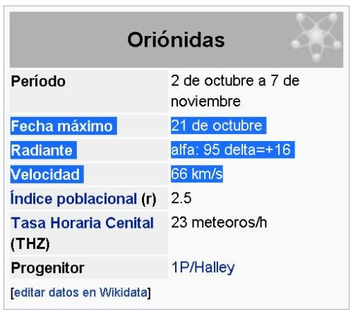orionidas-punto-maximo-21-10-16