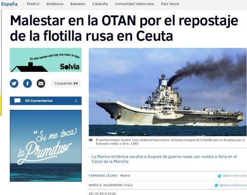 otan-ceuta-rusos