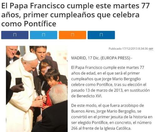 papa-77-cumpleanos