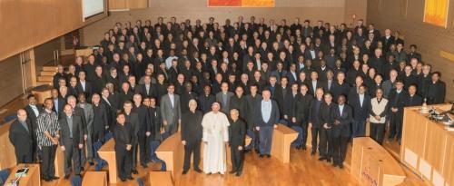 papa-cg-36-jesuitas