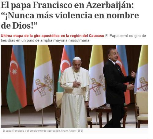 papa-francisco-azerbaijan