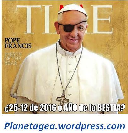 papa-francisco-navidad-2016-ojo-derecho