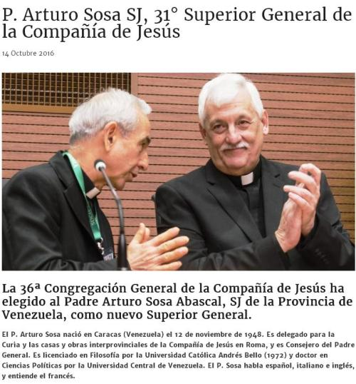 papa-negro-36-congregacion-venezolano