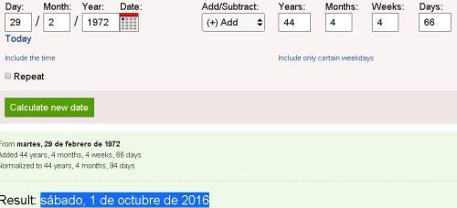 pedro-sanchez-44-4-4-66-edad-dimision