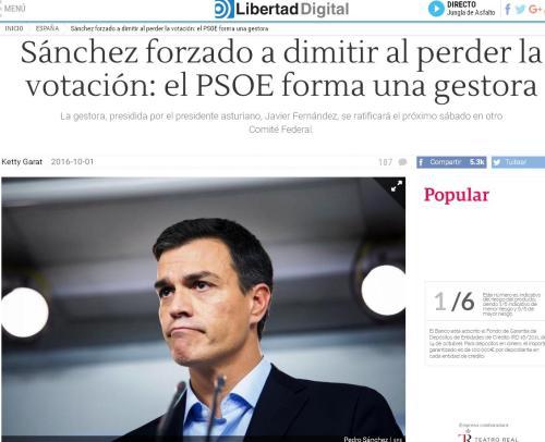 pedro-sanchez-pierde-votacion