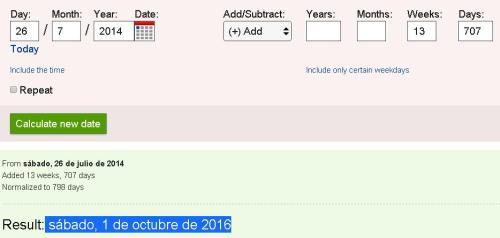 pedro-sanchez-secretario-13-707-dimision