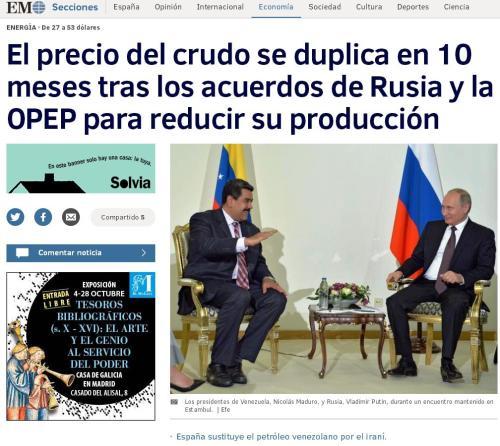 petroleo-se-duplica-acuerdo-rusia-opepe-reducir-produccion