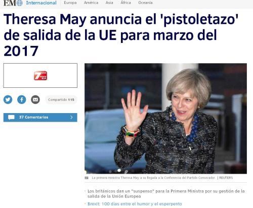 pistoletazo-salida-brexit-marzo-2017