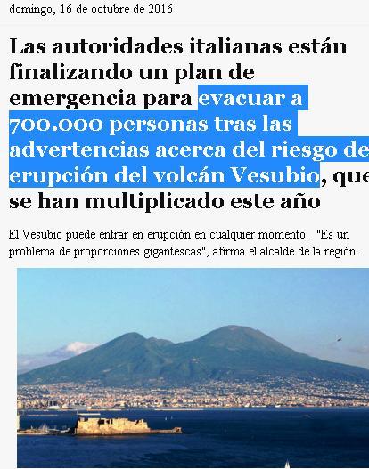 plan-emergencia-evacuacion-vesubio-16-10-16