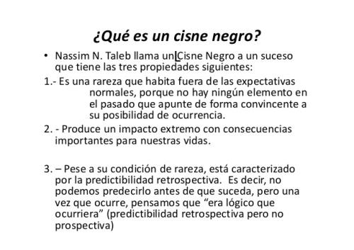 planeamiento-estratgico-cisne-negro-hay-muchas-cosas-que-no-somos-capaces-de-predecir-pero-que-pueden-cambiar-nuestra-vida-por-completo-3-638