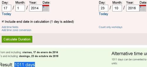 podemos-fundacion-23-10-16-1011-dias