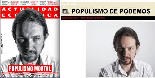 populismo-podemos