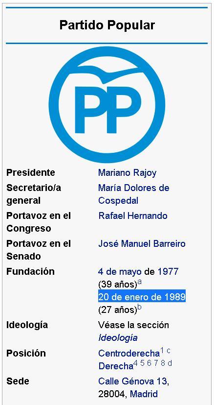 pp-ficha