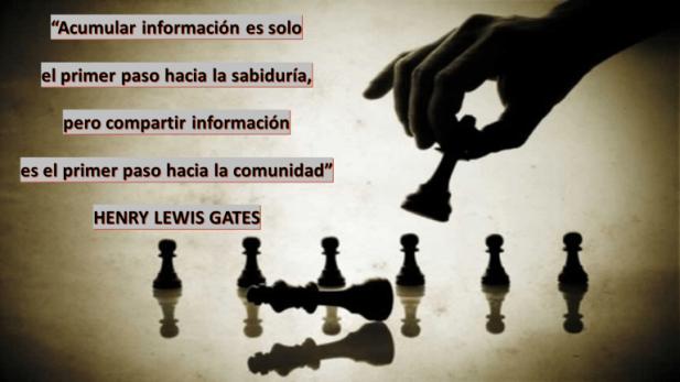 presentacion1-2