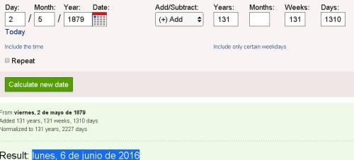psoe-131-131-1310-6-6-2016
