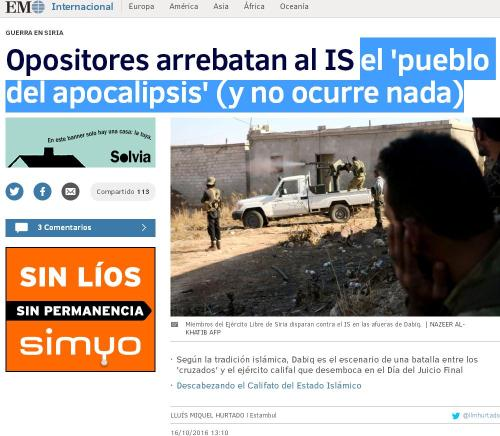 pueblo-apocalipsis-daquib-16-10-16