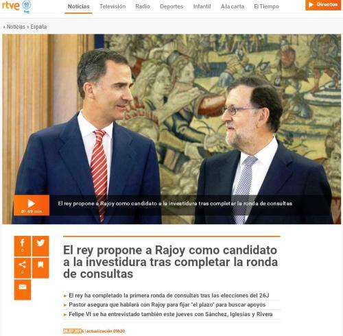 rajoy-candidato