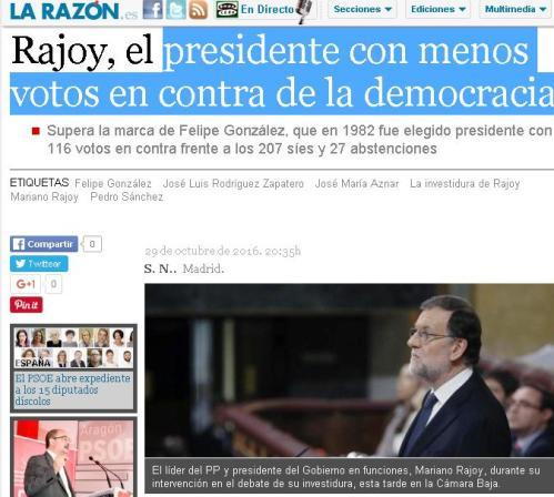rajoy-presidente-menos-votos-democracia