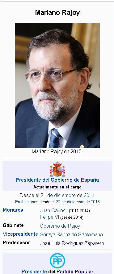 rajoy-sexto-presidente
