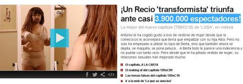 recio-transformista-3-900-000