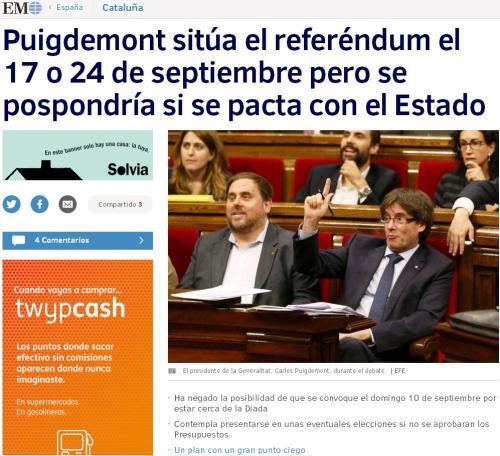 referendum-cataluna-17-24-septiembre