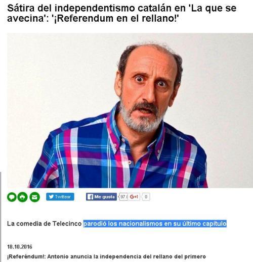 referendum-en-la-que-se-avecina-17-10-16