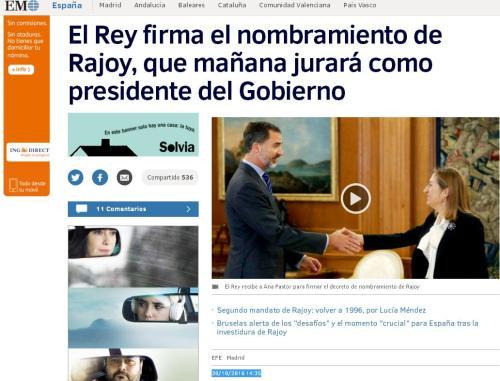 rey-firma-decreto-rajoy-30-10