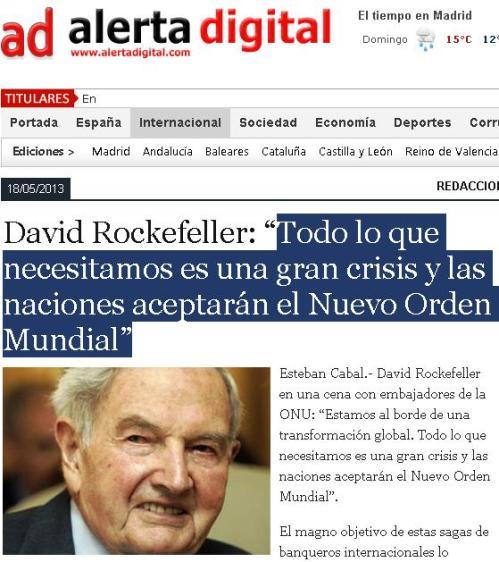 rockefeller-crisis-gran-necesitamos-nwo