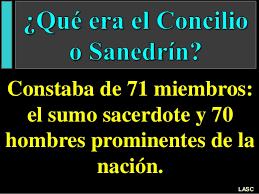 sanedrin-71