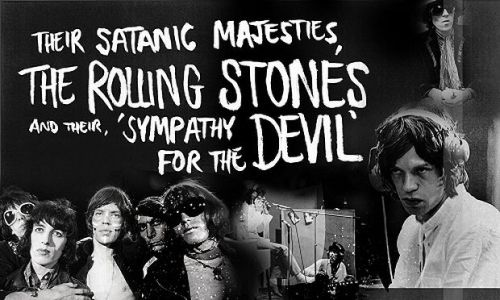 satanicas-majestades