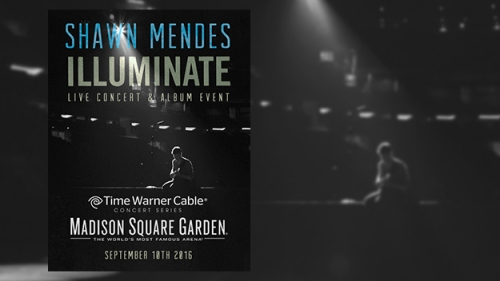 shawn-mendes-illuminate-concert