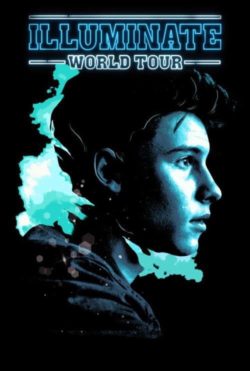 shawn-mendes-illuminate-world-tour-vertical-poster-500x742