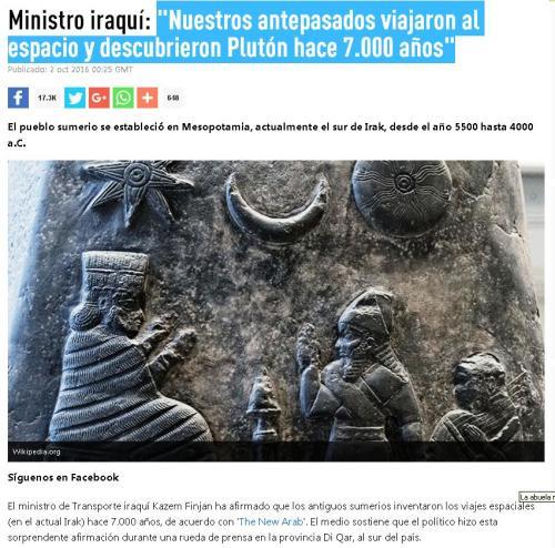 sumerios-viajaron-por-el-espacio