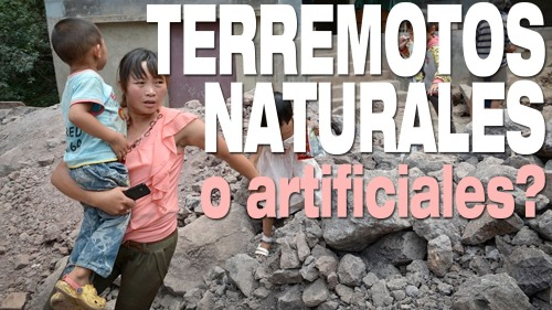 terremotos-artificiales