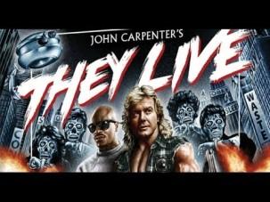 they-live-carpenter