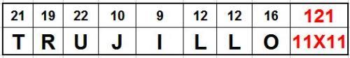 trujillo-11x11