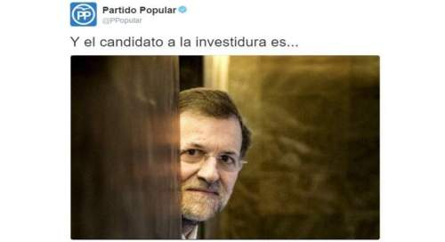 tuit-pp-rajoy