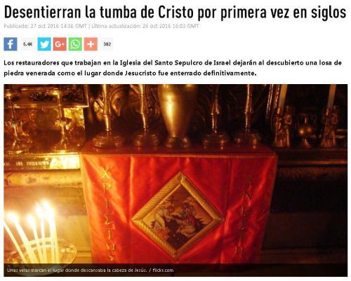 tumba-cristo