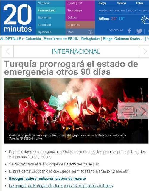 turquia-prorrogora-90-dias-mas-estado-emergencia