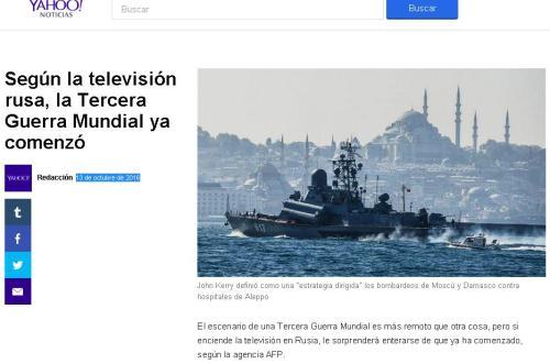 tv-rusa-iii-gm-ya-ha-empezado-13-10-16