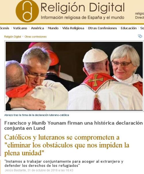 unidad-catolicos-luteranos-halloween