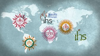 world-map-jesuitas