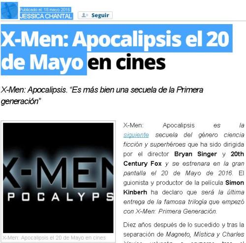x-men-20-mayo-apocalipsis