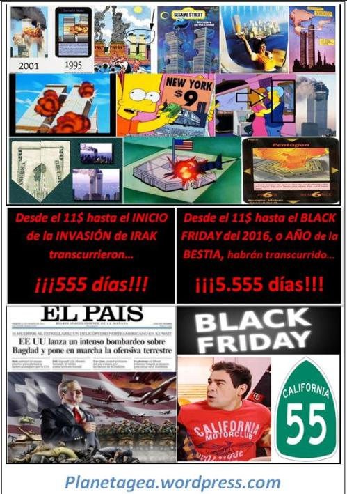 11-555-dias-irak-y-5555-black-friday-california