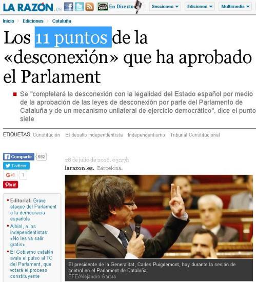 11-puntos-descaonexion-cataluna