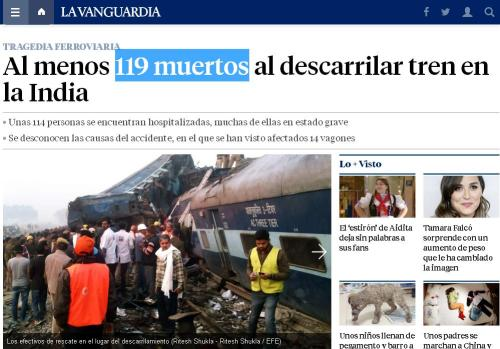 119-muertos-india-tren-misericordia