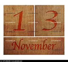 13-noviembre