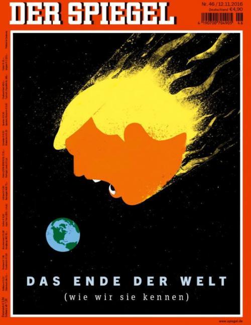 20161111_trump1_0